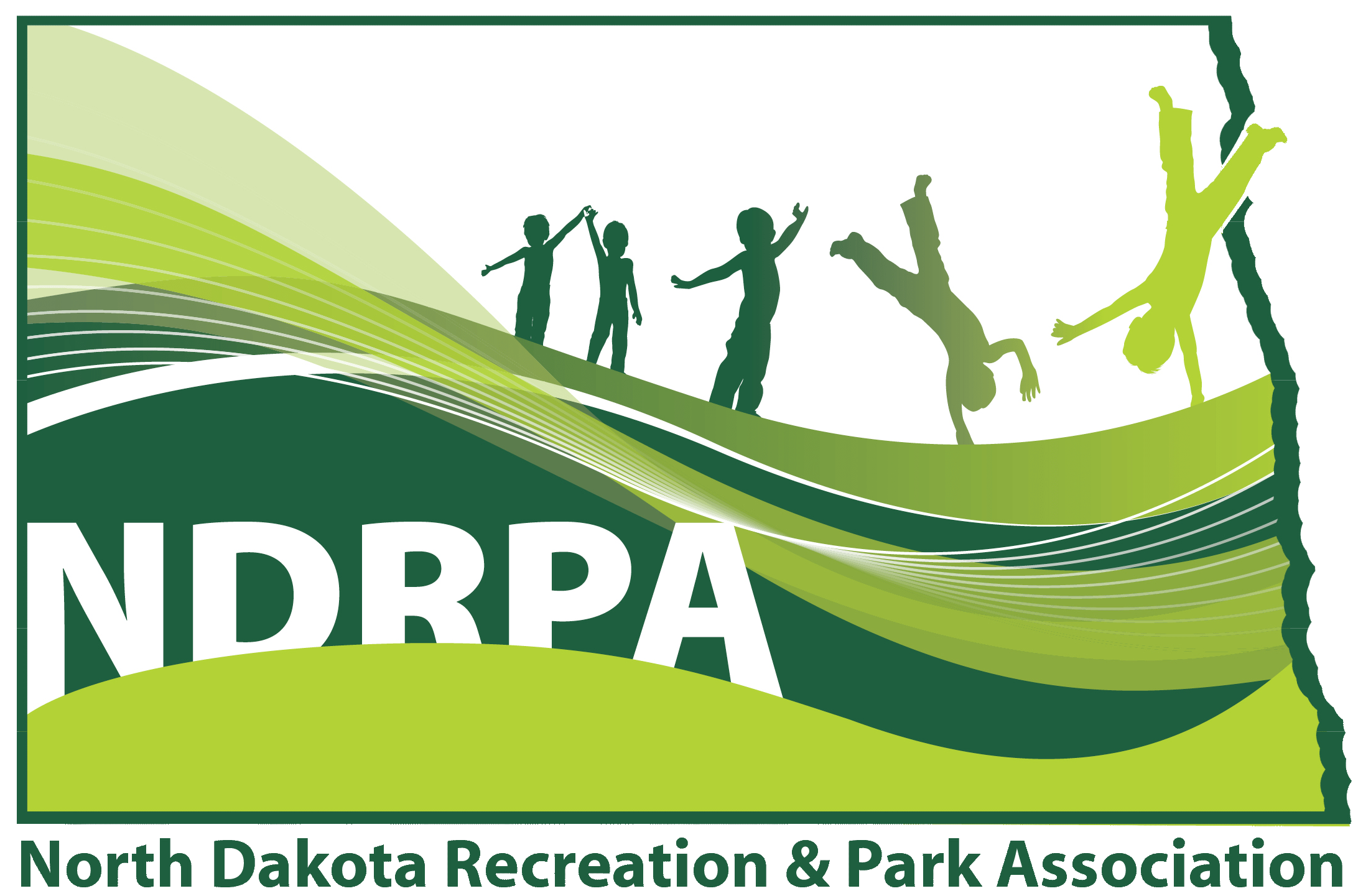 North Dakota Recreation & Park Association